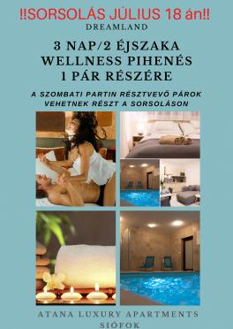3-nap-_-2-ejszaka-wellness-pihenes-1-par-reszere-3.png