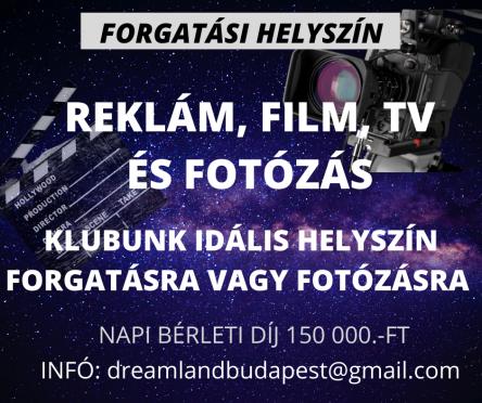 forgatas-2.png