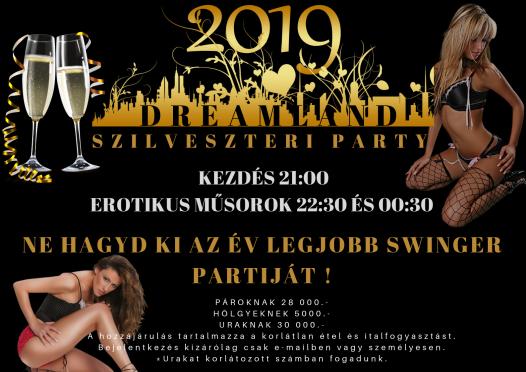 szilveszteri-party-2019.png